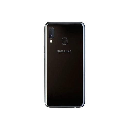Samsung Samsung Galaxy A20e (32GB) - Black