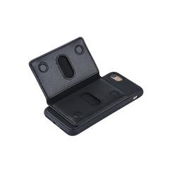 Coque pour iPhone 7/8 - Noir