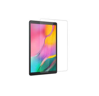 Tablet screenprotector for Tab A 10.1 2019 - Transparent