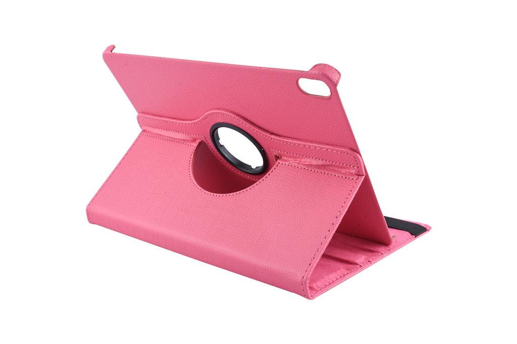 UNIQ Accessory Apple Hot Pink Book Case Tablet voor iPad Pro 11 inch