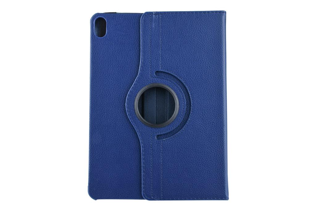 Andere merken Apple Blauw Book Case Tablet voor iPad Pro 11 inch