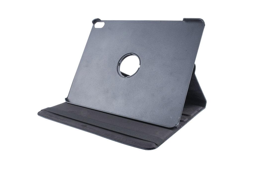 Andere merken Apple Black Book Case Tablet for iPad Pro 12.9 inch (2018)