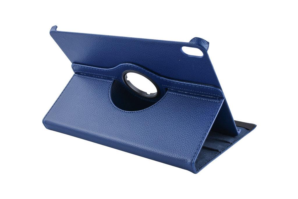 UNIQ Accessory Apple Blue Book Case Tablet for iPad Pro 11 inch