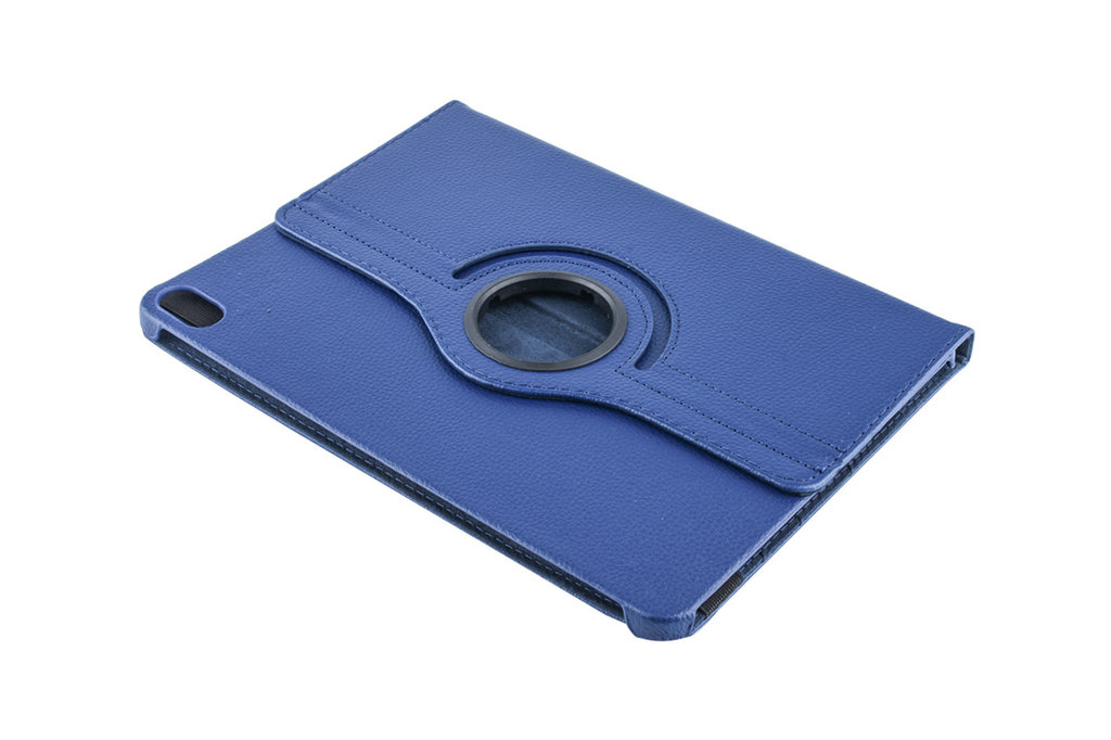Andere merken Apple Blue Book Case Tablet for iPad Pro 11 inch