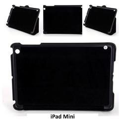 Apple Tablet Housse Noir pour iPad Mini