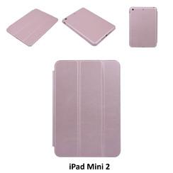 Apple Rose Gold Book Case Tablet voor iPad Mini 2