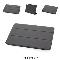 Apple Tablet Housse Noir pour iPad Pro 9.7 inch