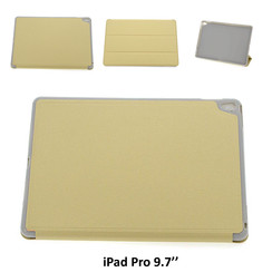 Apple Gold Book Case Tablet for iPad Pro 9.7 inch