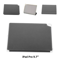 Apple Black Book Case Tablet for iPad Pro 9.7 inch