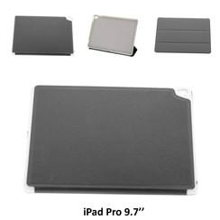 Apple Zwart Book Case Tablet voor iPad Pro 9.7 inch
