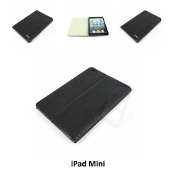Apple Black Book Case Tablet for iPad Mini