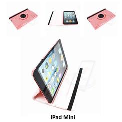 Apple L Roze Book Case Tablet voor iPad Mini