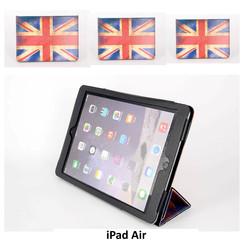 Apple Tablet Housse Print pour iPad Air