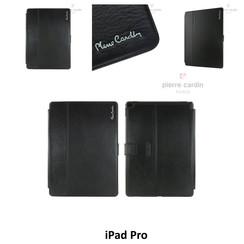 Apple Tablet Housse Noir pour iPad Pro