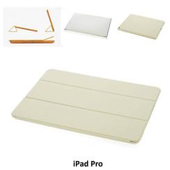 Apple Tablet Housse Beige pour iPad Pro