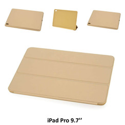 Apple Tablet Housse Or pour iPad Pro 9.7 inch
