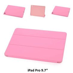 Apple Roze Book Case Tablet voor iPad Pro 9.7 inch