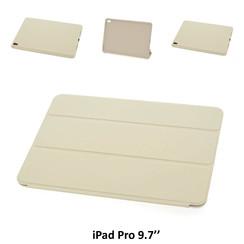 Apple Zilver Book Case Tablet voor iPad Pro 9.7 inch