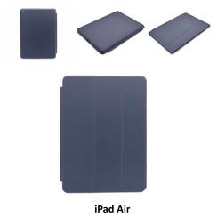 Apple D Blauw Book Case Tablet voor iPad Air
