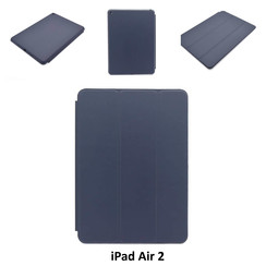 Apple D Blue Book Case Tablet for iPad Air 2