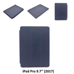 Apple Tablet Housse D Bleu pour iPad Pro 9.7 inch (2017)