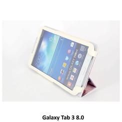 Samsung Print Book Case Tablet for Galaxy Tab 3 8.0