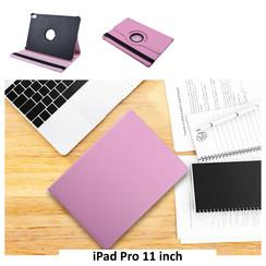Apple Roze Book Case Tablet voor iPad Pro 11 inch