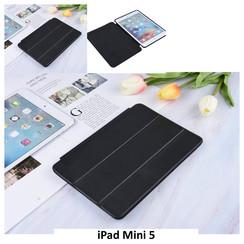 Apple Tablet Housse Noir pour iPad Mini 5