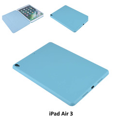 Apple Blauw Book Case Tablet voor iPad Air 3