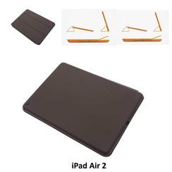 Apple Tablet Housse D Marron pour iPad Air 2