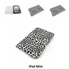 Apple Gray Book Case Tablet for iPad Mini