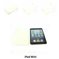 Apple Tablet Housse Blanc pour iPad Mini