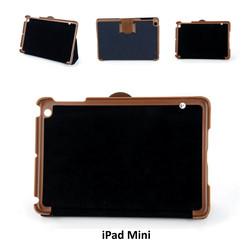 Apple Tablet Housse Bleu pour iPad Mini