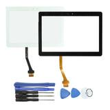 Tablette LCD & Composant