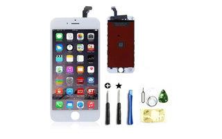 Smartphone LCD & Onderdeel