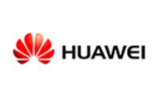 Huawei LCD & Onderdeel