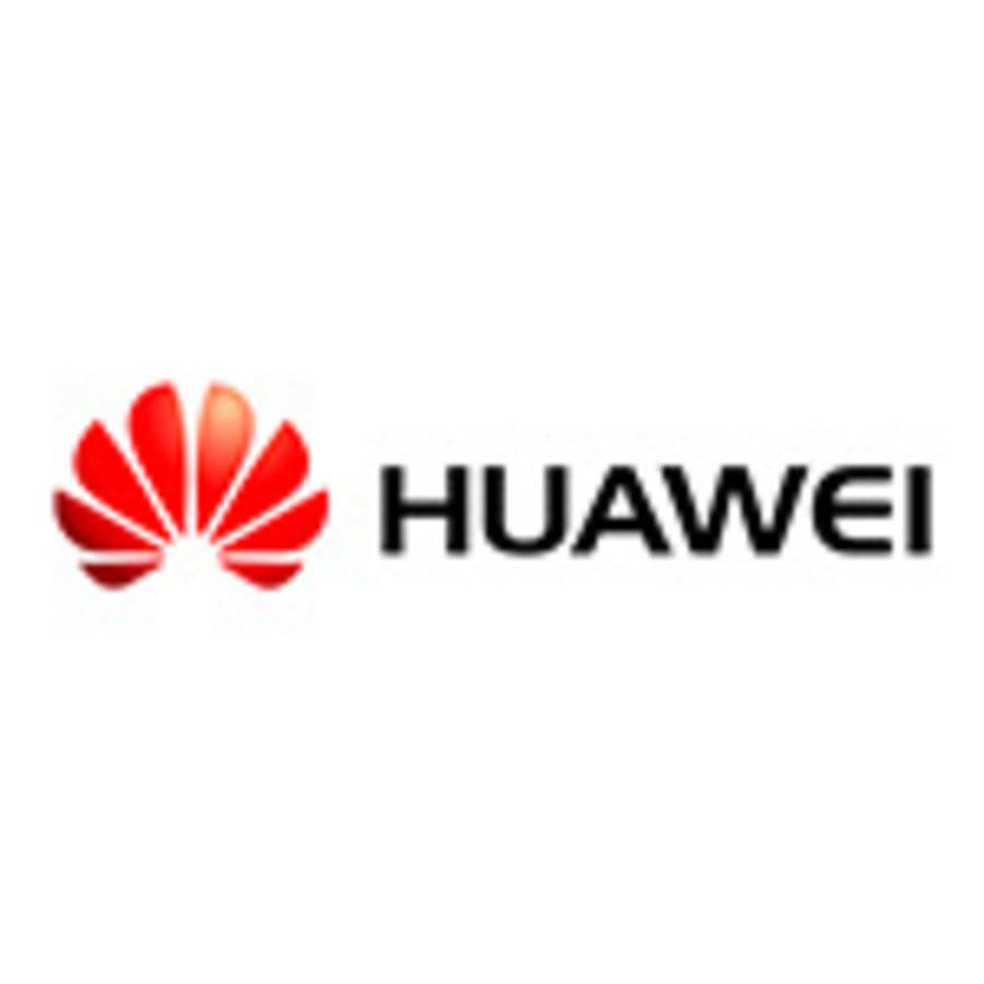 Huawei LCD & Onderdelen