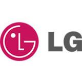 LG LCD & Onderdeel