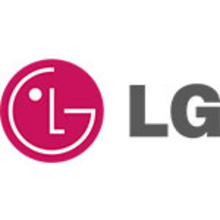 LG LCD & Onderdelen
