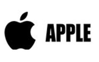 Apple LCD & Onderdeel