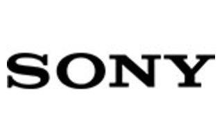 Sony LCD & Onderdeel
