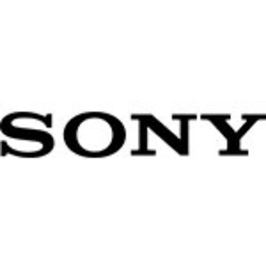 Sony LCD & Onderdelen