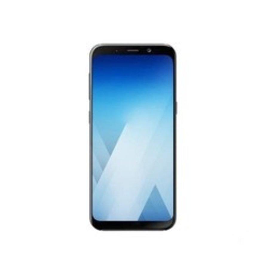A6 (2018) LCD & Onderdelen