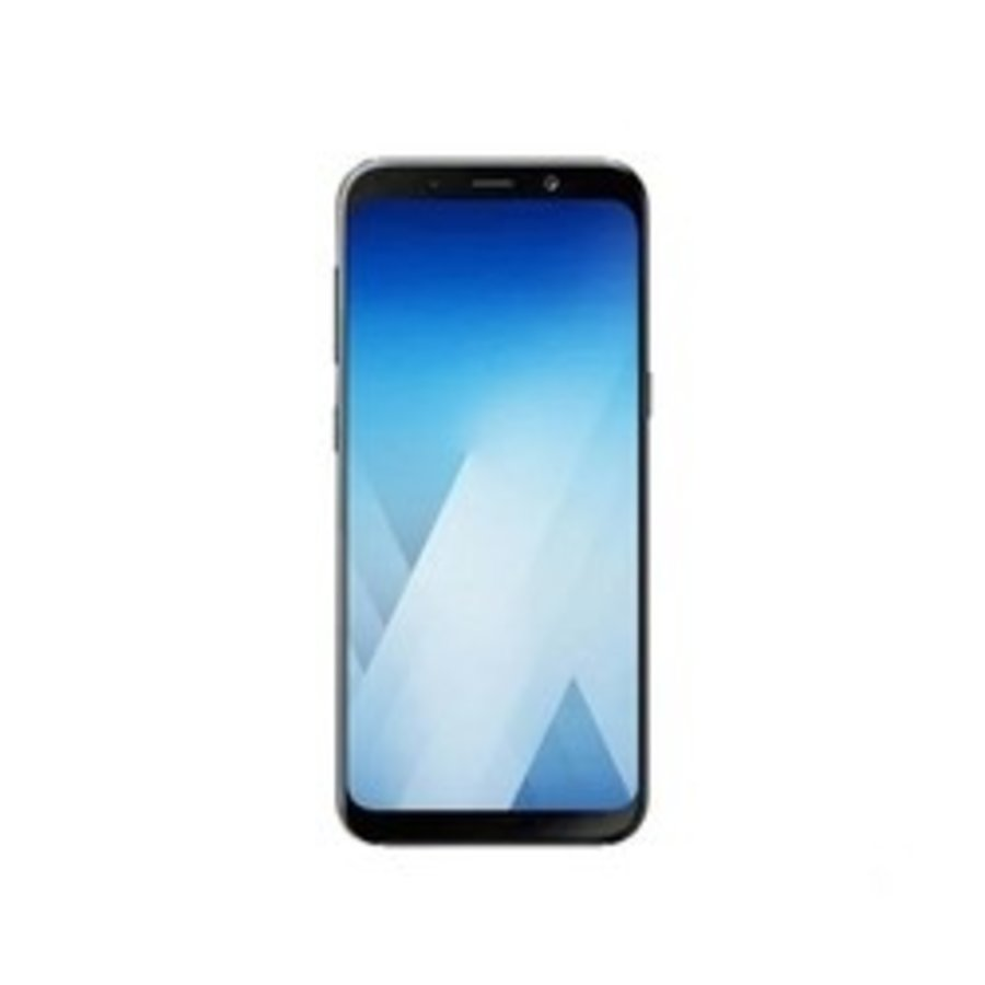 A6+ (2018) LCD & Onderdelen