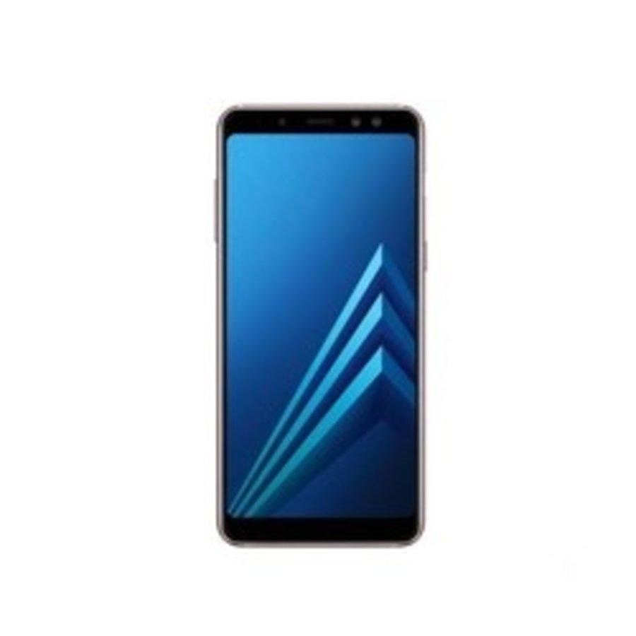 J6 (2018) LCD & Onderdelen
