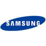 Samsung Mobil Cas