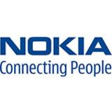 Nokia Mobiel hoesjes