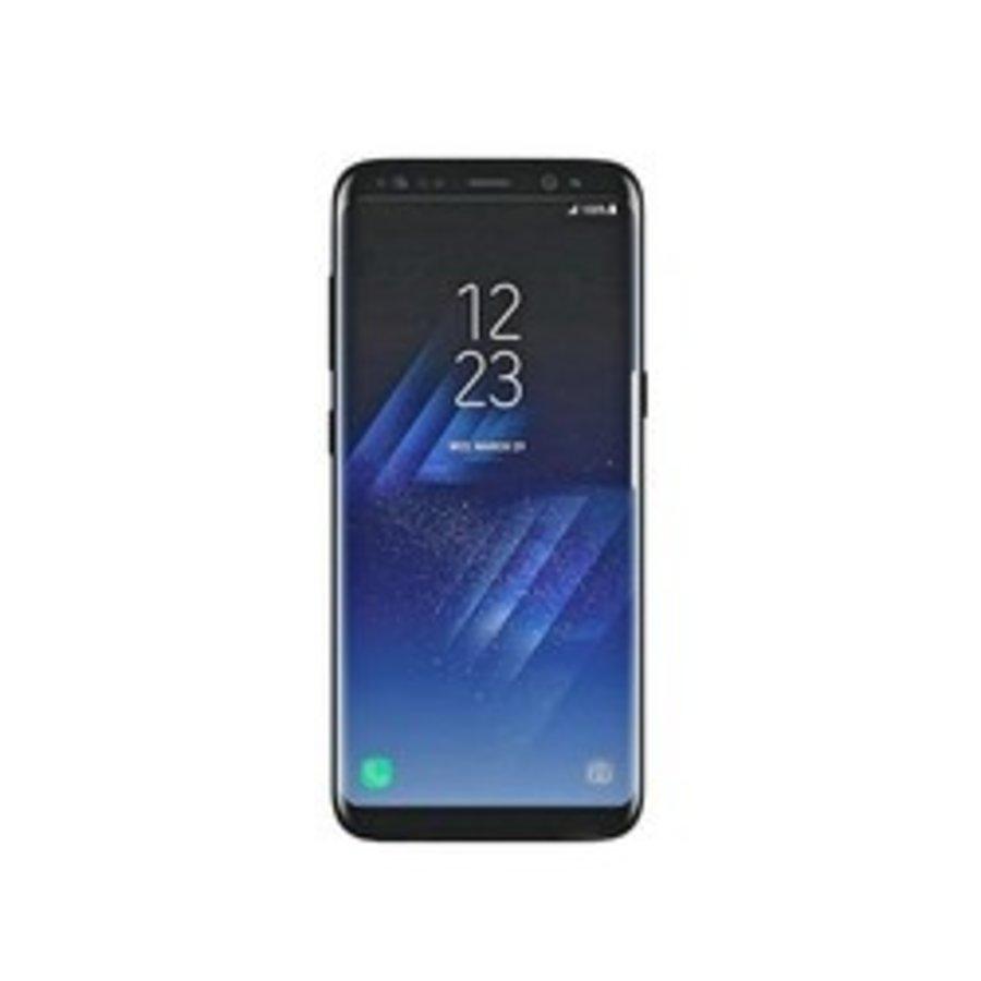 S8 LCD & Onderdelen