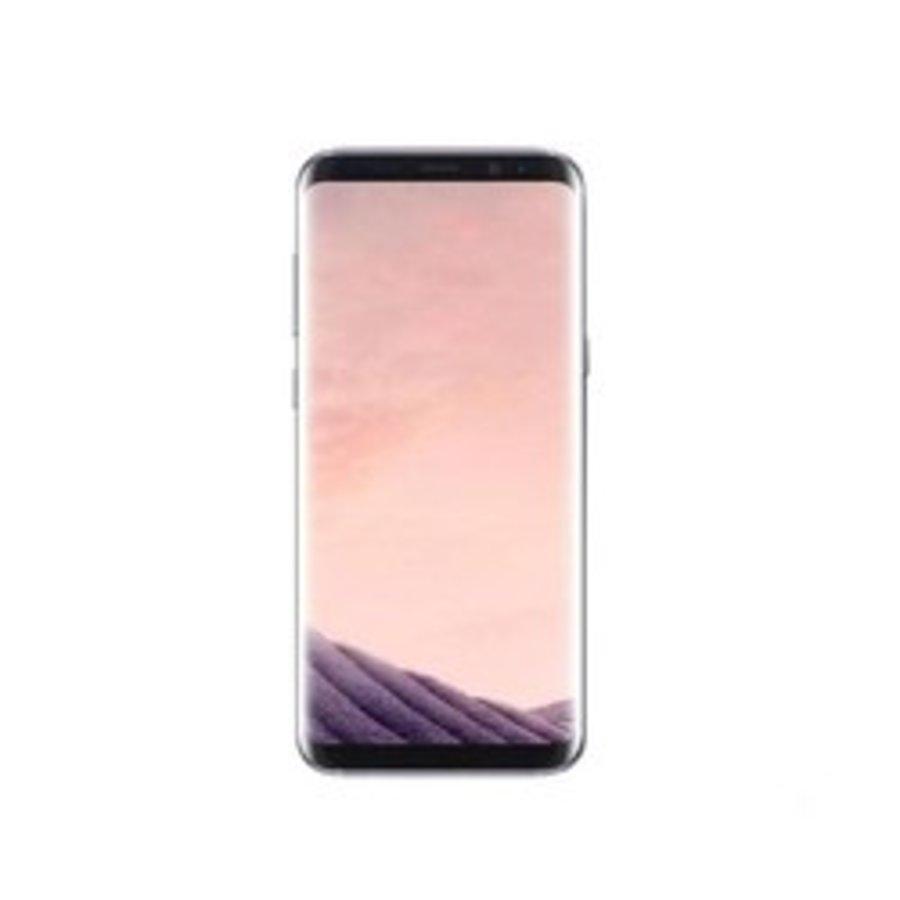 S8 Plus LCD & Onderdelen