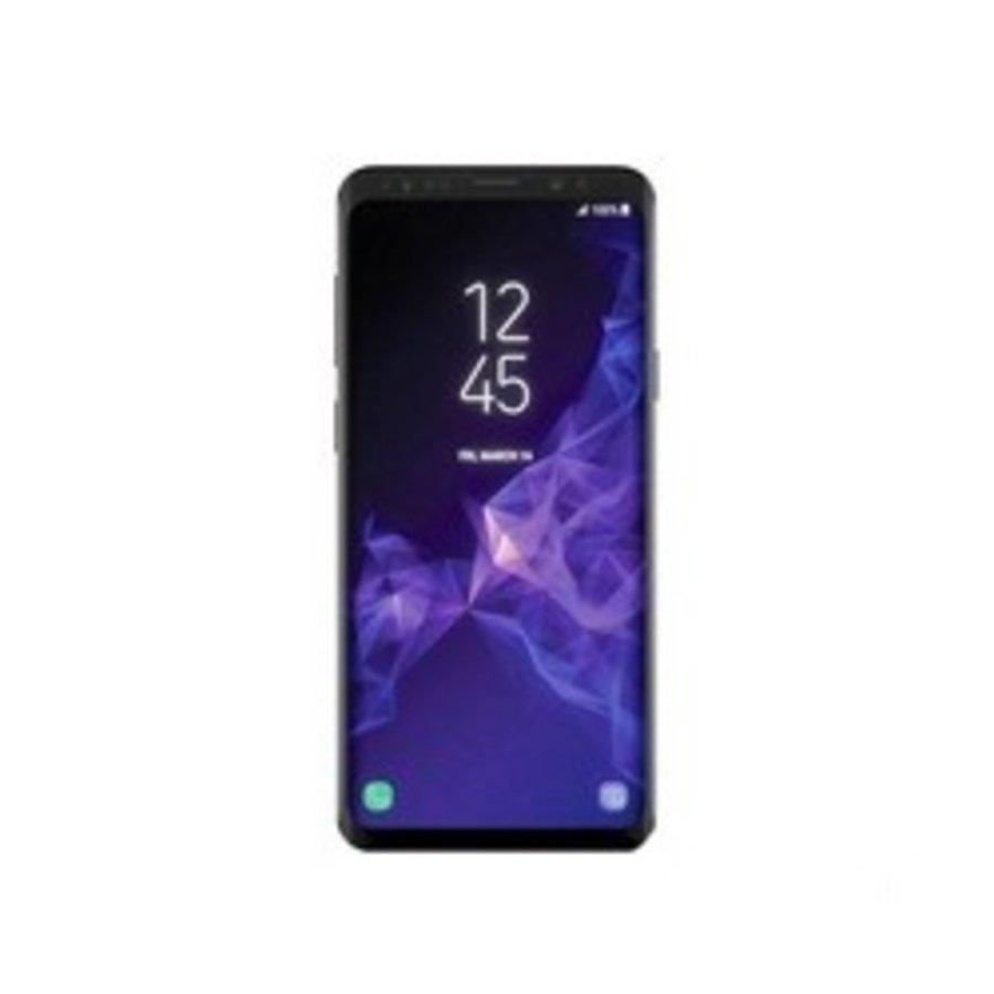 S9 Plus LCD & Onderdelen